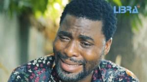Dark Eyes (2021 Yoruba Movie)