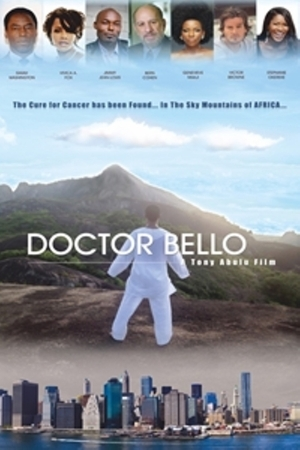 Doctor Bello (2013)