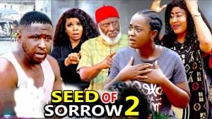 Seed Of Sorrow Season 2