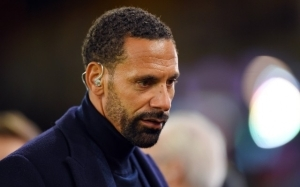 Ferdinand tips Chelsea to finish above Man City & Liverpool next season