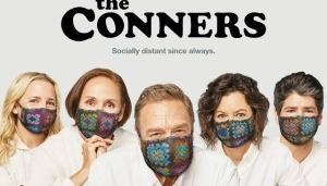 The Conners S03E12