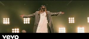 Lil Wayne - NFL Ft. HoodyBaby & Gudda Gudda (Video)