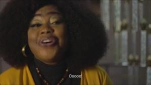 Favour George – Idinma ft. Kelvin King (Video)