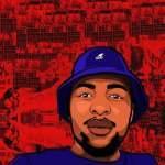 Kwiish SA & De Mthuda – Ndi Ready ft MalumNator & Sihle