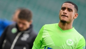 Wolfsburg reject RB Leipzig offer for Chelsea target Lacroix