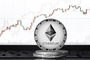 Ethereum to Outperform Bitcoin! ETH Price is Amped for a Massive Rally Towards $10k!