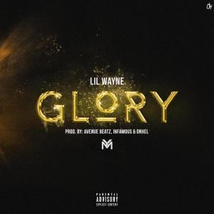 Lil Wayne – Glory