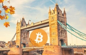 $190M in Cryptocurrency Confiscated in the Largest Seizure in the UK
