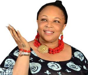 Career & Net Worth Of Rose Odika