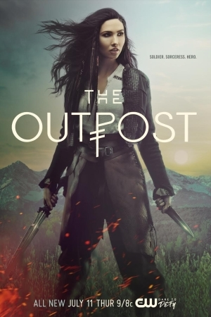 The Outpost S04E02