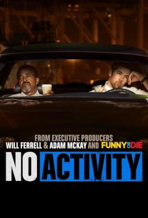 No Activity US S04E05