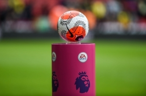 Chinese Fans Could Not Watch Premier League On Television