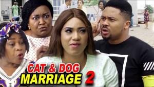 Cat & Dog Marriage Season 2