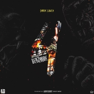 Sheek Louch - Beast Mood (Album)