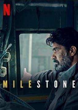 Milestone (2020) (Hindi)