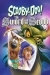 Scooby-Doo! The Sword and the Scoob (2021) (Animation)