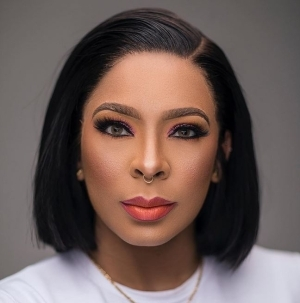 """""""You Are Petty And Classless If You Collect Things You Bought For Your Girlfriend After Breakup"""" – Tboss"""