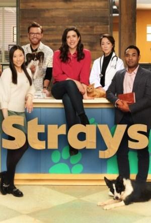 Strays S01E04