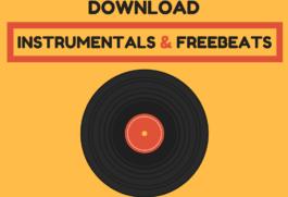 PfizzyDeBeatzKilla – Tems x Amaarae x Sant Type Beat (Free Beat)