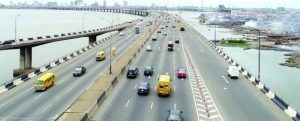 Third Mainland Bridge: Local manufacturers raise concern about alternative routes