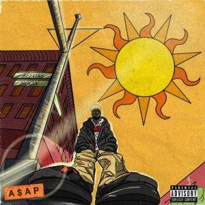 A$AP Twelvyy - Bill Collector