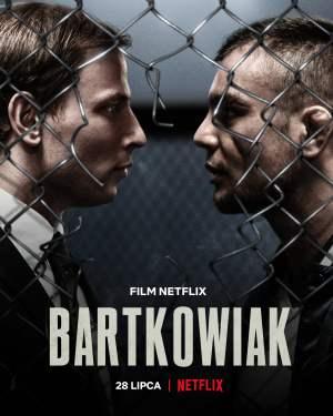 Bartkowiak (2021) (Polish)