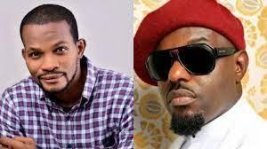 I Have Settled With Uche Maduagwu After Beating - Jim Iyke (Video)