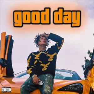 iann dior – Good Day