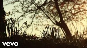 taylor swift – seven (Lyrics Video)