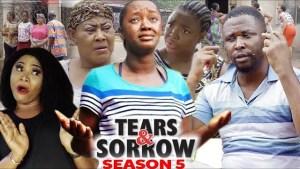 Tears And Sorrow Season 5