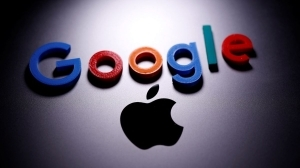 Apple May Soon Launch Its Own Search Engine to Take on Google: Report