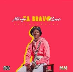 Bravo Le Roux – Kasi