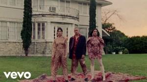 Tainy, Las Villa – Si La Ves (Music Video)