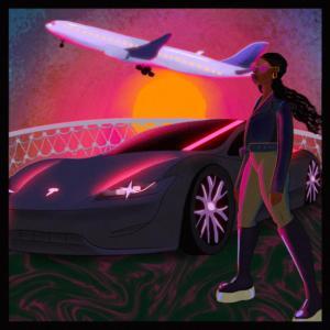 Haviah Mighty – Tesla