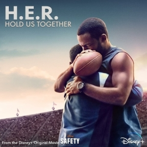 H.E.R. - Hold Us Together
