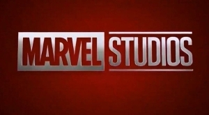 Marvel Delays Doctor Strange 2, Thor: Love and Thunder, Black Panther 2, and More