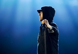 Eminem – I'm Your Nightmare