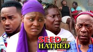 Seed Of Hatred Season 3