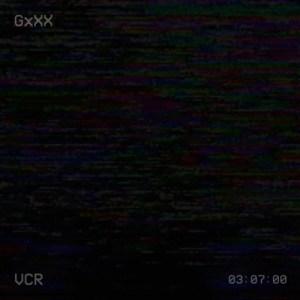 G-Eazy – VCR