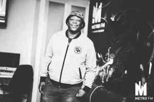 Bantu Elements – Morning Flava Mix (27th-September)