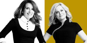 Netflix, Amazon, And Others Boycott Golden Globes Due To Lack Of Diversity