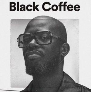 Black Coffee - Mykonos Sunset Live Mix (Summer 2020)