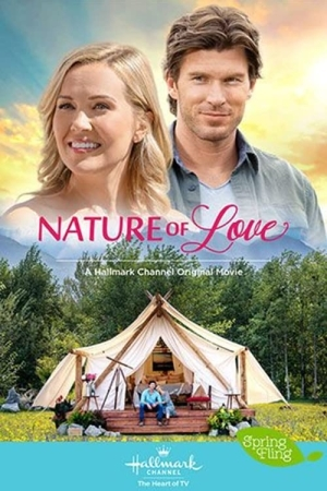 Nature of Love (Love & Glamping) (2020)