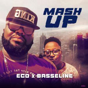 Basseline – Mash Up