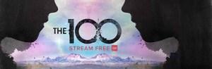 The 100 S07E15