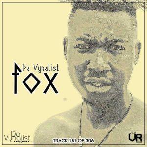 Da Vynalist – Fox