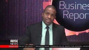 LIVE STREAM: Protests Across Nigeria   Arise TV Live