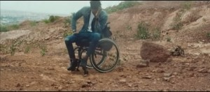 Ogidibrown – 6 Feet (Music Video)