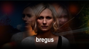 Bregus S01E05
