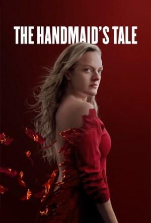 The Handmaids Tale S04E09